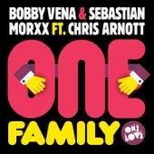 One Family von Sebastian Morxx
