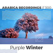 Purple Winter - Single by Various Artists