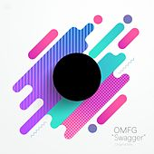 Swagger by Omfg
