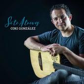 Si Te Atrevez by Coki González