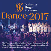 Dance 2017 von Orchester Hugo Strasser