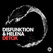 Detox de Helena
