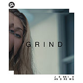 Grind by Jessie Andrews