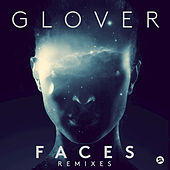 Faces by Glover