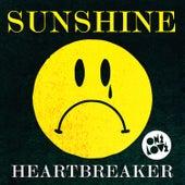 Heartbreaker by Sunshine