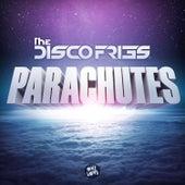 Parachutes von Disco Fries