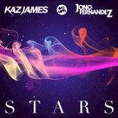 Stars de Jono Fernandez