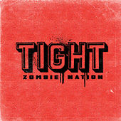 Tight de Zombie Nation