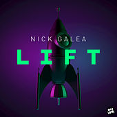 Lift de Nick Galea
