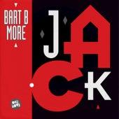 Jack von Bart B More