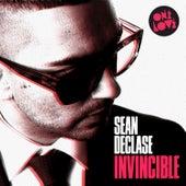 Invincible von Sean DeClase