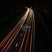 Midnight Run by Esko