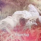 Power Nap von Best Relaxing SPA Music
