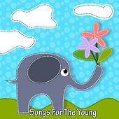 Songs For The Young by Canciones Infantiles