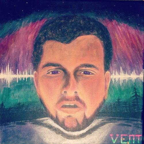 V.E.N.T. by Cedar