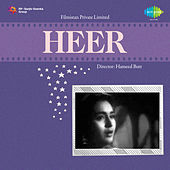 Heer (Original Motion Picture Soundtrack) by Various Artists
