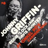 At Onkel Pö´S Carnegie Hall, Hamburg 1975 de Johnny Griffin