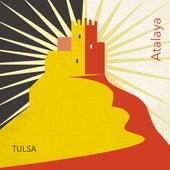 Atalaya de Tulsa