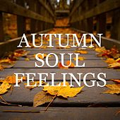 Autumn Soul Feelings by Various Artists