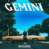 Good Old Days (feat. Kesha) de Macklemore