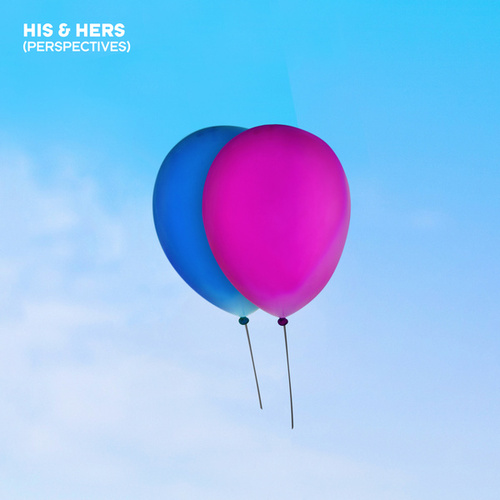 His & Hers (Perspectives) by Wretch 32