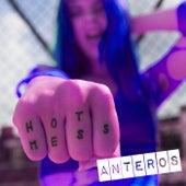 Hot Mess (GIRLI Vs. Anteros) by Anteros