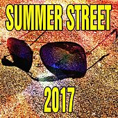 Summer Street 2017 von Various Artists