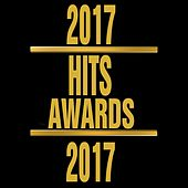 Hits Awards 2017 von Various Artists