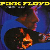London 1966 - 1967 von Pink Floyd
