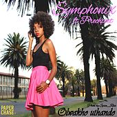 Olwakho Uthando by Symphonix