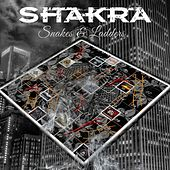 Snakes & Ladders by Shakra