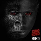 King Kong by La Suerte