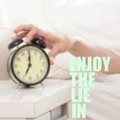 Enjoy Lie-In von Various Artists