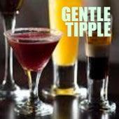 Gentle Tipple de Various Artists