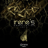 Irene's Compilation, Vol. 4 by Various Artists