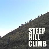 Steep Hill Climb by Various Artists