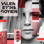 1998 de Valen Etchegoyen