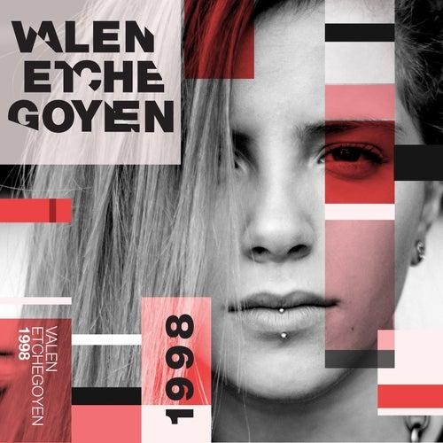 1998 by Valen Etchegoyen