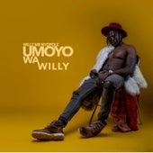 Umoyo Wa Willy de Will Z.