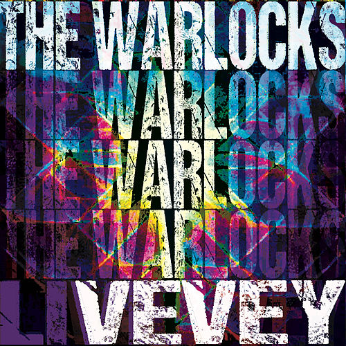 Vevey - Live by The Warlocks