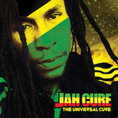 The Universal Cure by Jah Cure