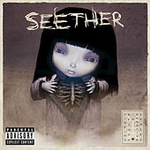 Finding Beauty In Negative Spaces de Seether