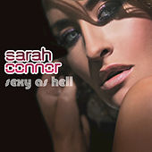 Sexy As Hell by Sarah Connor