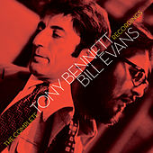 The Complete Tony Bennett/Bill Evans Recordings de Tony Bennett