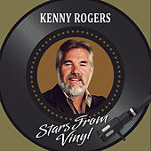 Stars from Vinyl by Kenny Rogers
