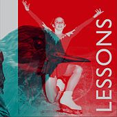 Lessons by Various Artists