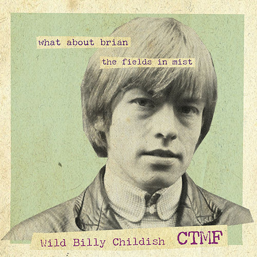 What About Brian (Alt. Version) by Ctmf