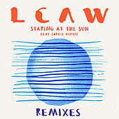 Staring at the Sun (Remixes) von Lcaw