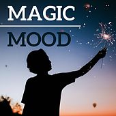 Magic Mood by Various Artists