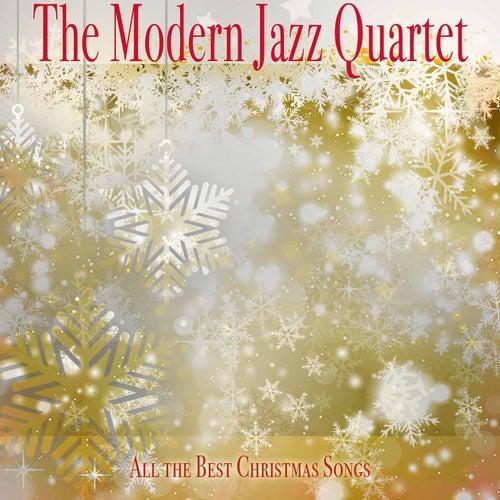 album - Best Modern Christmas Songs